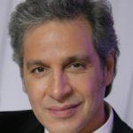 Docteur Alain Elbaz, chirurgien esthétique à Levallois- Perret dans les Hauts de Seine 92