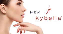 Kybella, un nouveau traitement pour le double menton - Dr Elbaz Lavallois-Perret 92